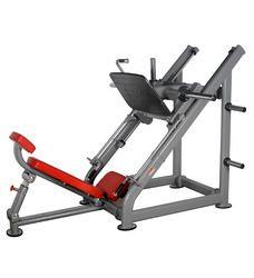 Incline Exercise Machine