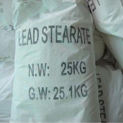 Lead Stearate