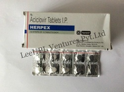 Herpex