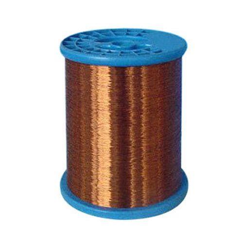 Enamelled copper wire enameled copper wire manufacturer from delhi keyboard keysfo Gallery