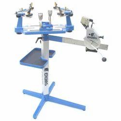 Eagnas Professional Racquet Stringing Machine