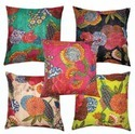 Eco-Friendly Creative Cushion Cover