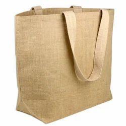 Jute Fashionable Bags
