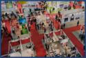 Exhibition Event Management