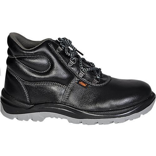 7d348cbcf2c6 Allen Cooper Safety Shoes - Allen Cooper Shoes Latest Price