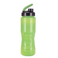 Polo Sporty Bottle