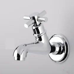 Marine Kross DX Bib Cock Faucet