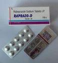 Pharma Franchise In Latur