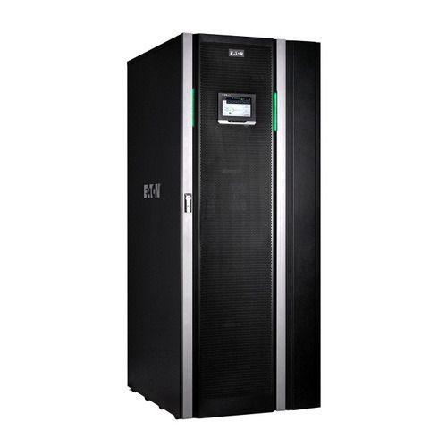 Eaton Modular Online UPS