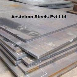 ASME SA662 Gr A Steel Plate