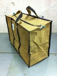 Canvas Waterproof Chain Bags