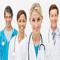 Medical Consultancy Services