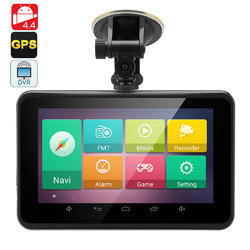 Gps Devices Global Positioning System Devices Suppliers