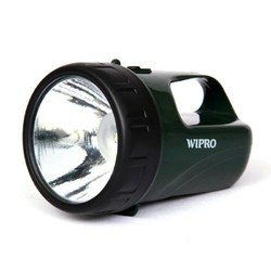 Wipro Rechargeable Torches