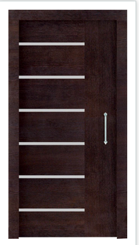 Laminated Flush Door Designer Laminated Flush Door