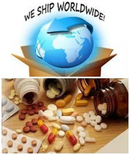 Oncology Drug
