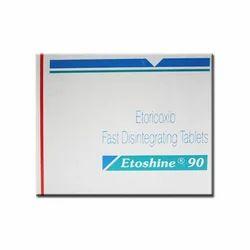 Etoshine 90mg