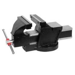 Bench Vise Drill Vice