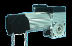 Automatic Shutter Gate Motor