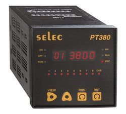 Programmable Digital Electronic Timer
