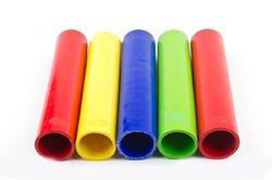 hoses for organic acid based coolants