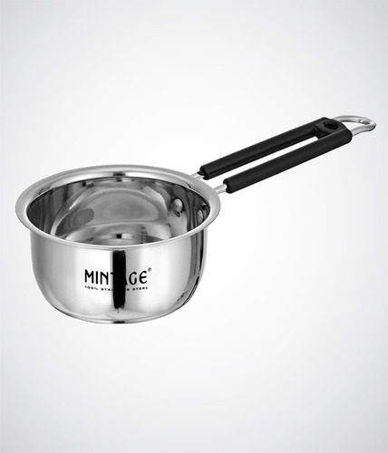 Mintage Steels Limited
