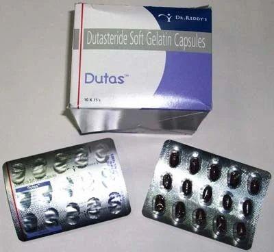 avodart prostate cancer prevention