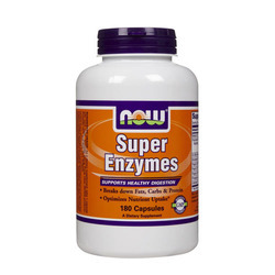 Enzyme Super