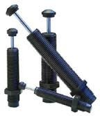 Industrial Shock Absorber