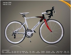 Electric Cycles At Rs 23990 Electric Bicycle Id