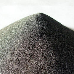 Fused Tungsten Carbide Powder