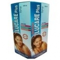 Lucare Plus Syrup