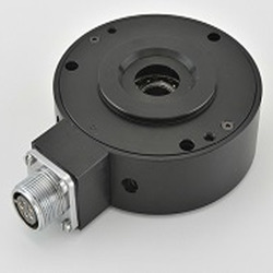 radial force sensor