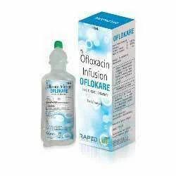 Pharma PCD in Dibrugarh