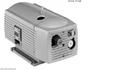 Becker Dry Vaccum Pump VT 4.16
