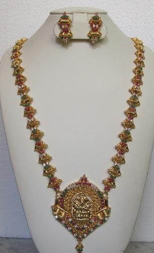 Designer Jewelry Imitation Jewellery Manufacturer from Coimbatore