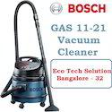 BOSCH GAS 11-21 Vacuum Cleaner