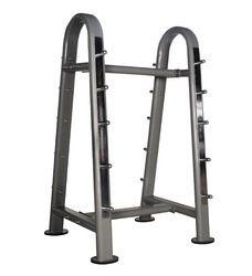 Barbell Bar Rack