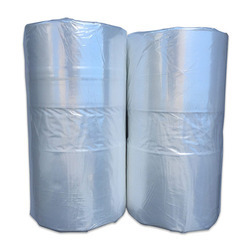 Poly Liner