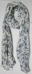 Ladies Cotton Printed Pareos