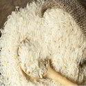 Pure Non Basmati Rice