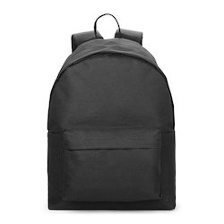 School Bags - Fancy School Bags Manufacturer from Jalandhar.