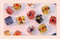Indian Mix Beads CODE : BPM-06