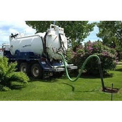septic tank treatment home depot