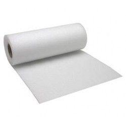 Packaging Rolls