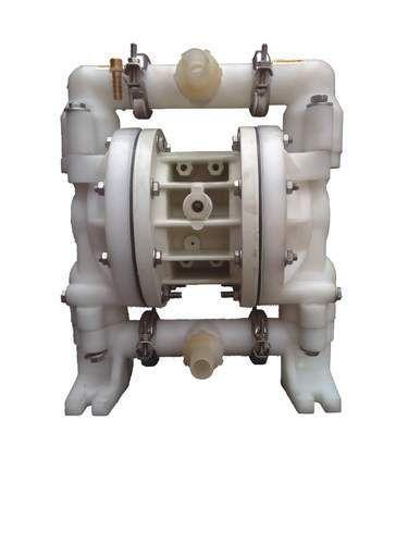 AOD-300 Pump