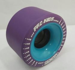 Speed Skating Wheels Indoor