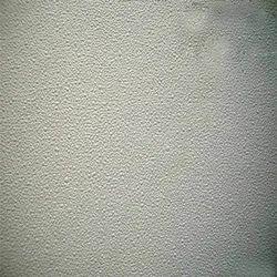 Ceiling Tiles Designer Ceiling Panel Manufacturer from New Delhi