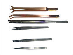 CNC Jewellery Tools