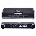 Grandstream UCM 6202 IP PBX Intercom Systems